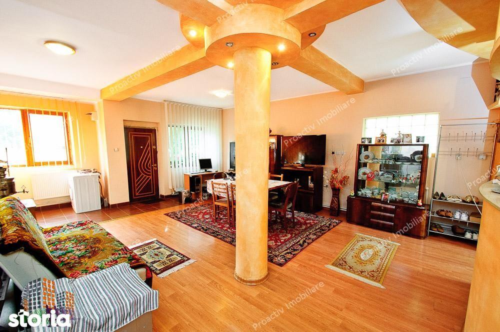 Casa de vanzare, Galați (judet), Tiglina 1 - Foto 4