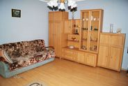 Mieszkanie na sprzedaż, Gryfino, gryfiński, zachodniopomorskie - Foto 1