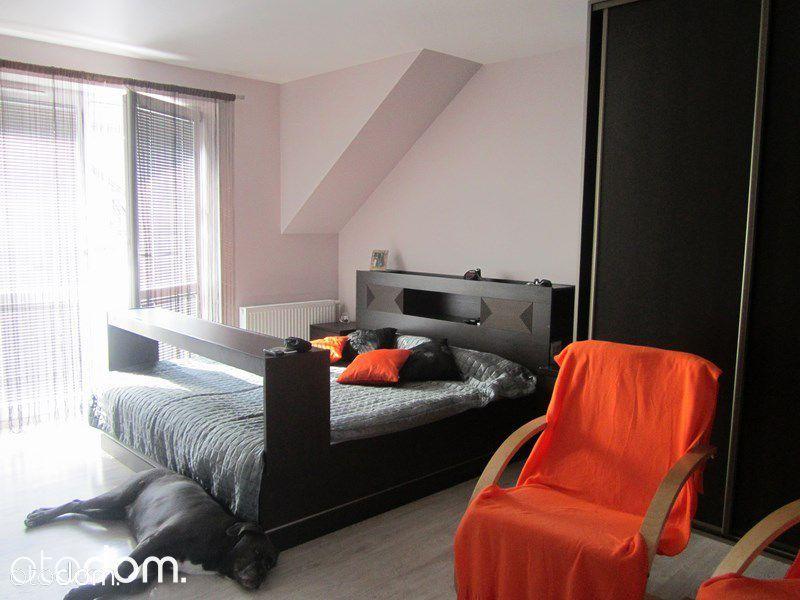 Mieszkanie na sprzedaż, Tarnów, małopolskie - Foto 4