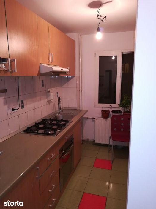Apartament de inchiriat, Ilfov (judet), Popeşti-Leordeni - Foto 5
