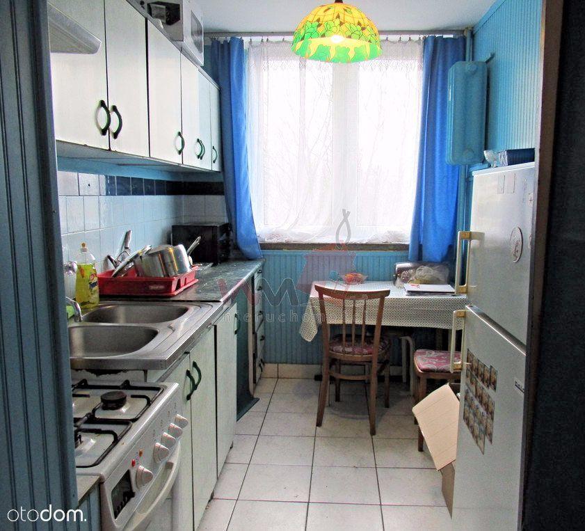 Mieszkanie na sprzedaż, Lublin, Kalinowszczyzna - Foto 4