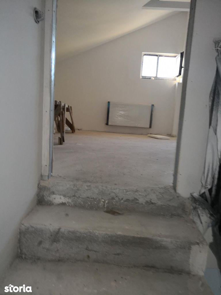 Casa de vanzare, Giurgiu (judet), Poşta - Foto 9