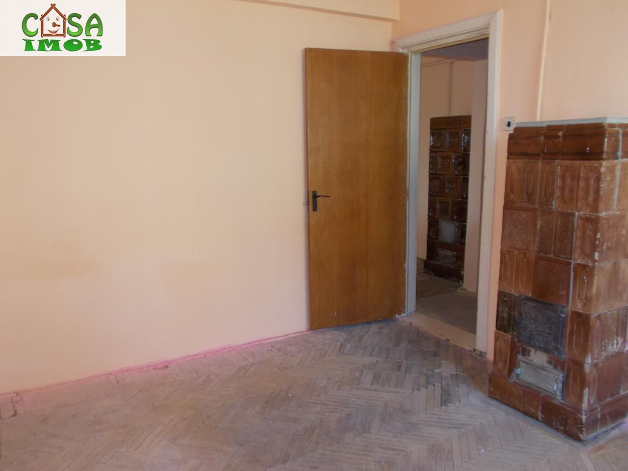 Apartament de vanzare, Dâmbovița (judet), Fieni - Foto 7