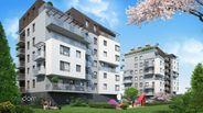 Mieszkanie na sprzedaż, Łódź, Bałuty - Foto 1003