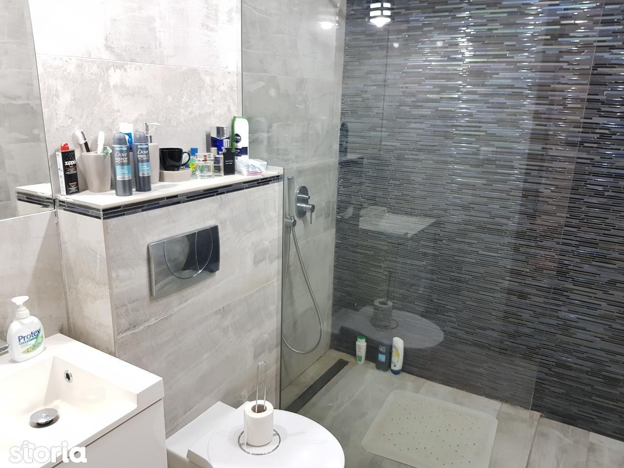 Apartament de vanzare, Cluj (judet), Strada Bună Ziua - Foto 11