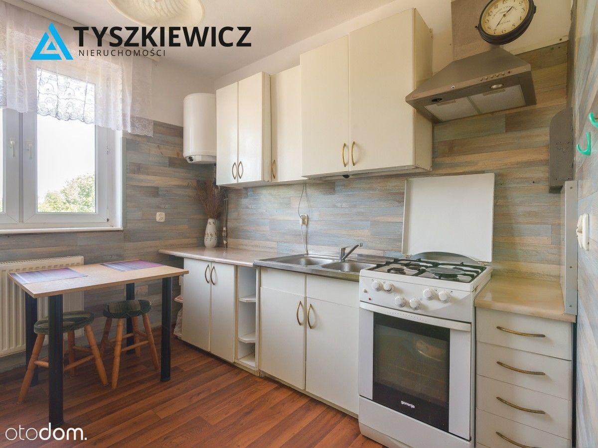 Dom na sprzedaż, Lisewiec, gdański, pomorskie - Foto 13