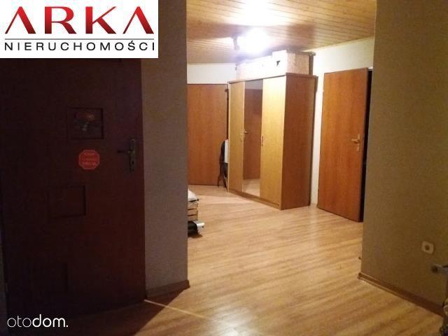 Dom na sprzedaż, Czyżowice, wodzisławski, śląskie - Foto 10