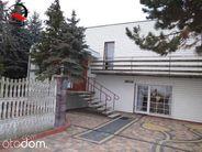 Dom na sprzedaż, Kruszwica, inowrocławski, kujawsko-pomorskie - Foto 1