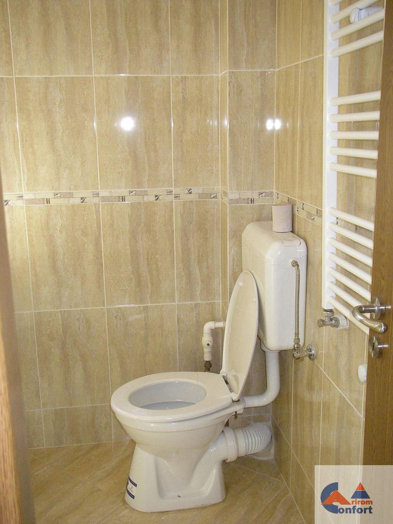 Apartament de inchiriat, Bucuresti, Sectorul 2, Obor - Foto 17