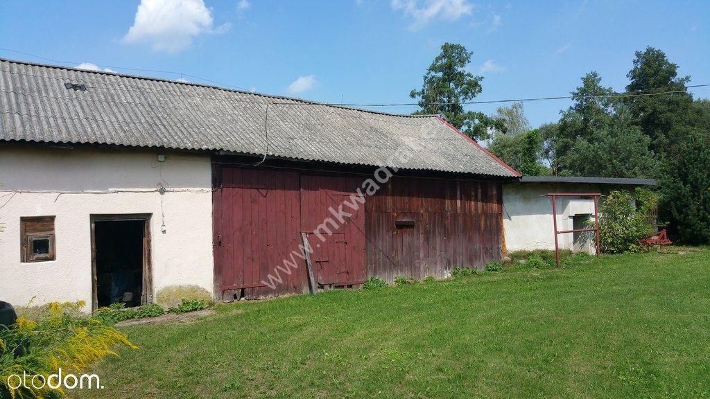 Dom na sprzedaż, Budy Michałowskie, grodziski, mazowieckie - Foto 11