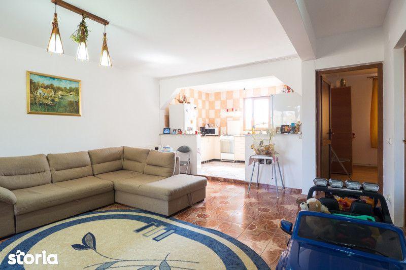 Casa de vanzare, Ilfov (judet), Pantelimon - Foto 4