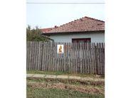 Casa de vanzare, Miercurea Nirajului, Mures - Foto 1