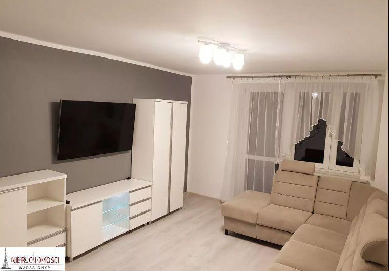 Mieszkanie na wynajem, Gliwice, Zatorze - Foto 1
