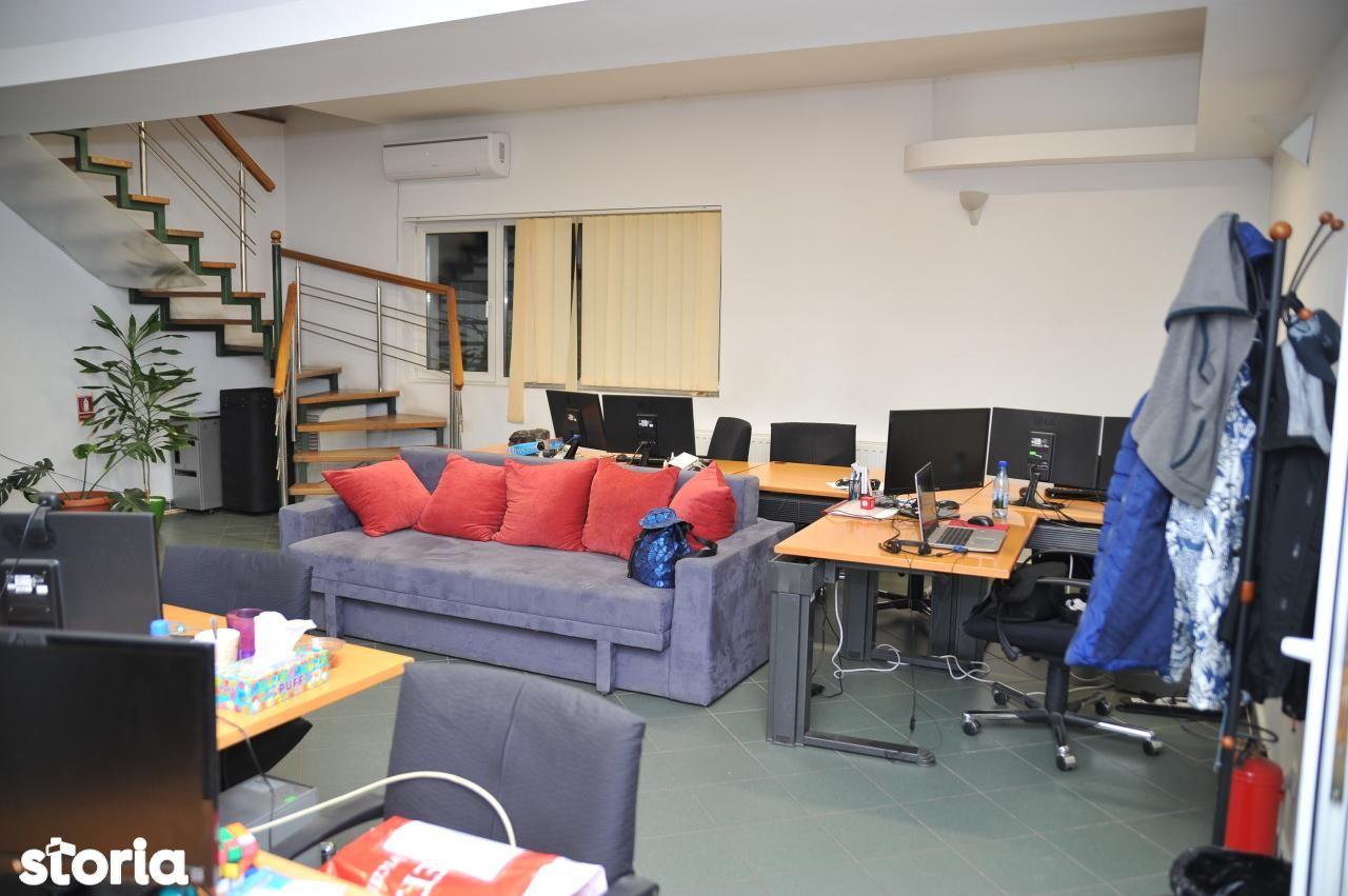 Birou de vanzare, Cluj (judet), Zorilor - Foto 7