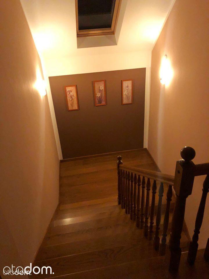 Dom na sprzedaż, Kobylec, bocheński, małopolskie - Foto 16