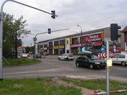 Lokal użytkowy na wynajem, Jabłonna, legionowski, mazowieckie - Foto 3