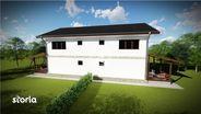 Casa de vanzare, Iași (judet), Poiana cu Cetate - Foto 5