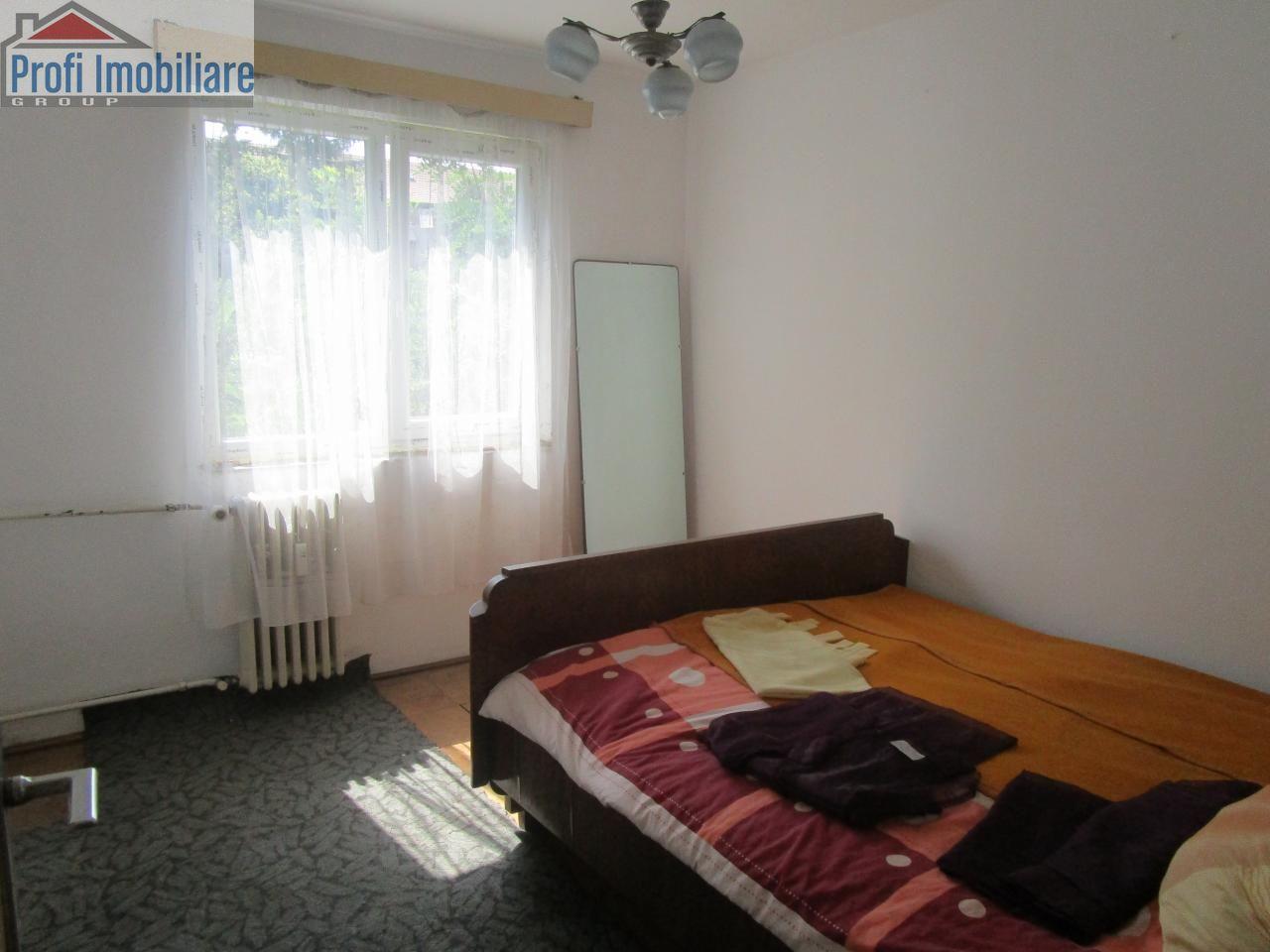 Apartament de vanzare, Arad, Romanilor - Foto 3