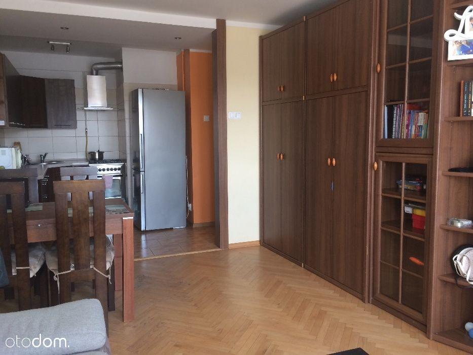 Pokój na wynajem, Kielce, świętokrzyskie - Foto 1