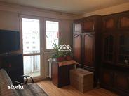 Apartament de vanzare, București (judet), Intrarea Teiul Doamnei - Foto 1