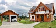 Dom na sprzedaż, Wilcze, bydgoski, kujawsko-pomorskie - Foto 4