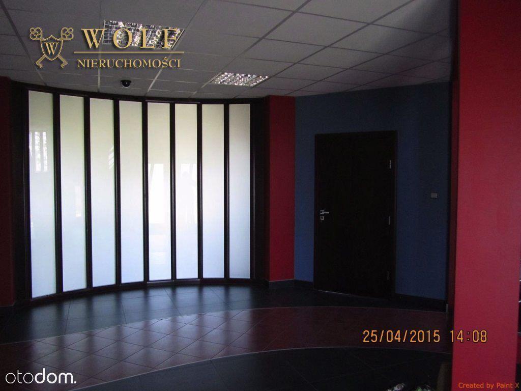 Lokal użytkowy na sprzedaż, Tarnowskie Góry, tarnogórski, śląskie - Foto 4