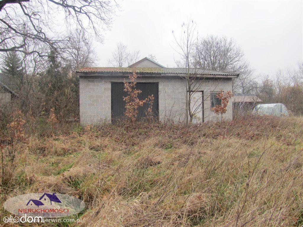 Dom na sprzedaż, Nowy Korczyn, buski, świętokrzyskie - Foto 6