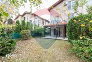 Casa de inchiriat, Ilfov (judet), Bulevardul Pipera - Foto 2