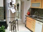 Mieszkanie na sprzedaż, Jelenia Góra, dolnośląskie - Foto 6