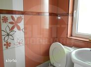 Casa de inchiriat, Cluj (judet), Cluj-Napoca - Foto 15