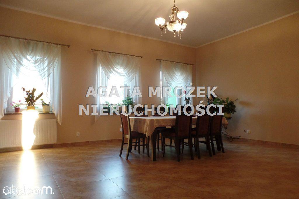 Dom na sprzedaż, Marcinkowice, oławski, dolnośląskie - Foto 7