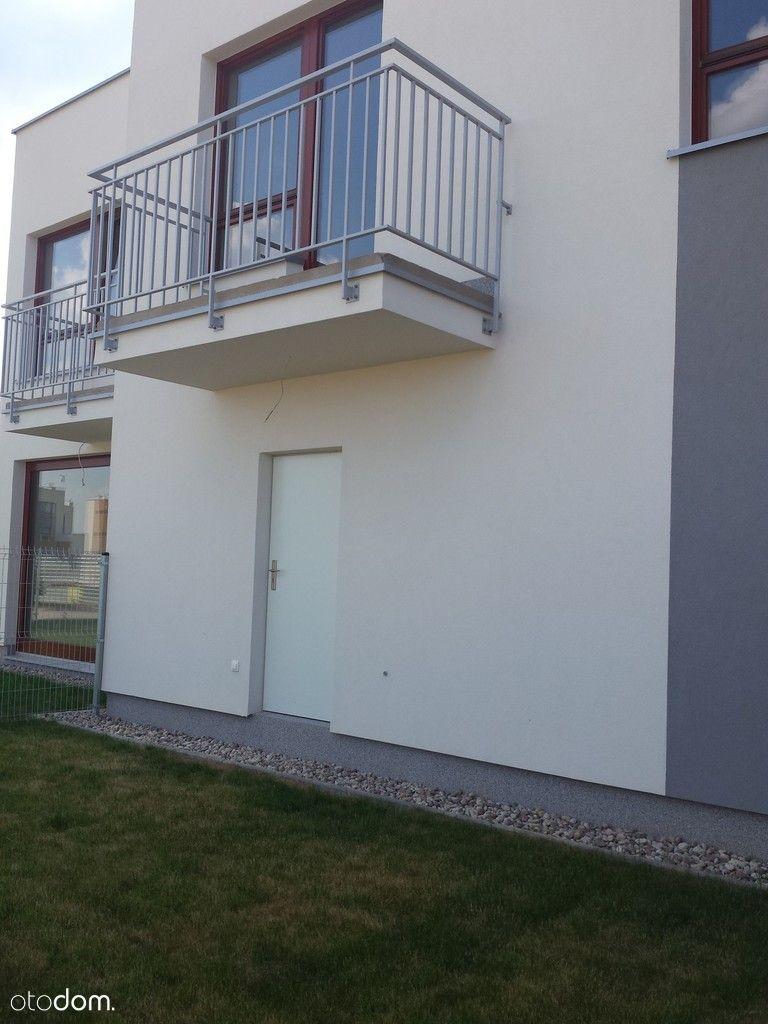 Mieszkanie na sprzedaż, Nowa Wola, piaseczyński, mazowieckie - Foto 8
