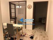 Apartament de inchiriat, Bucuresti, Sectorul 1, P-ta Victoriei - Foto 13