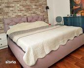 Apartament de vanzare, București (judet), Strada Sirenelor - Foto 9
