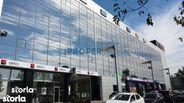 Birou de inchiriat, București (judet), Sectorul 3 - Foto 1