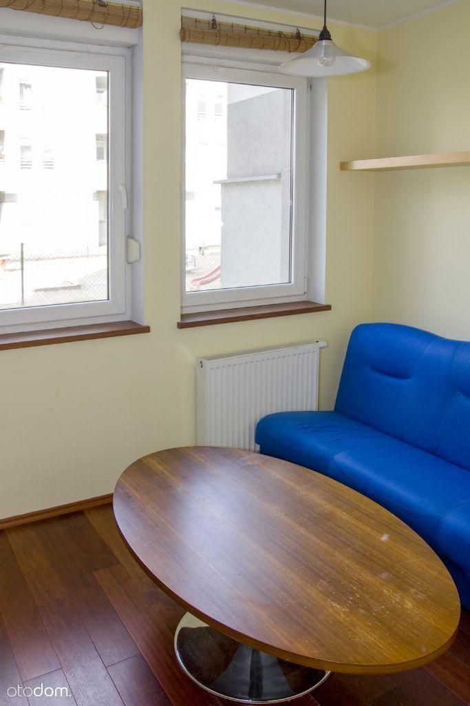 Mieszkanie na sprzedaż, Poznań, Rataje - Foto 3