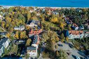 Mieszkanie na sprzedaż, Sopot, pomorskie - Foto 4