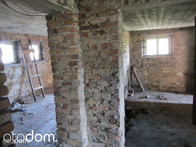 Dom na sprzedaż, Wymysłów, będziński, śląskie - Foto 9