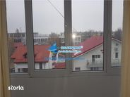 Apartament de vanzare, București (judet), Strada Baicului - Foto 10
