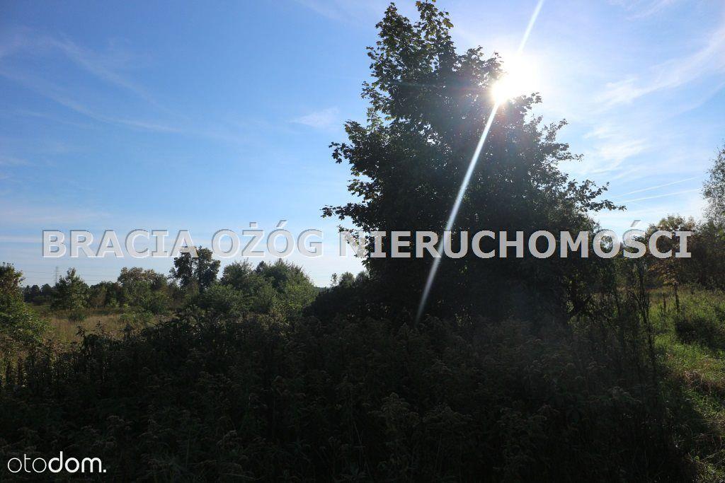 Dom na sprzedaż, Żarnowa, strzyżowski, podkarpackie - Foto 11