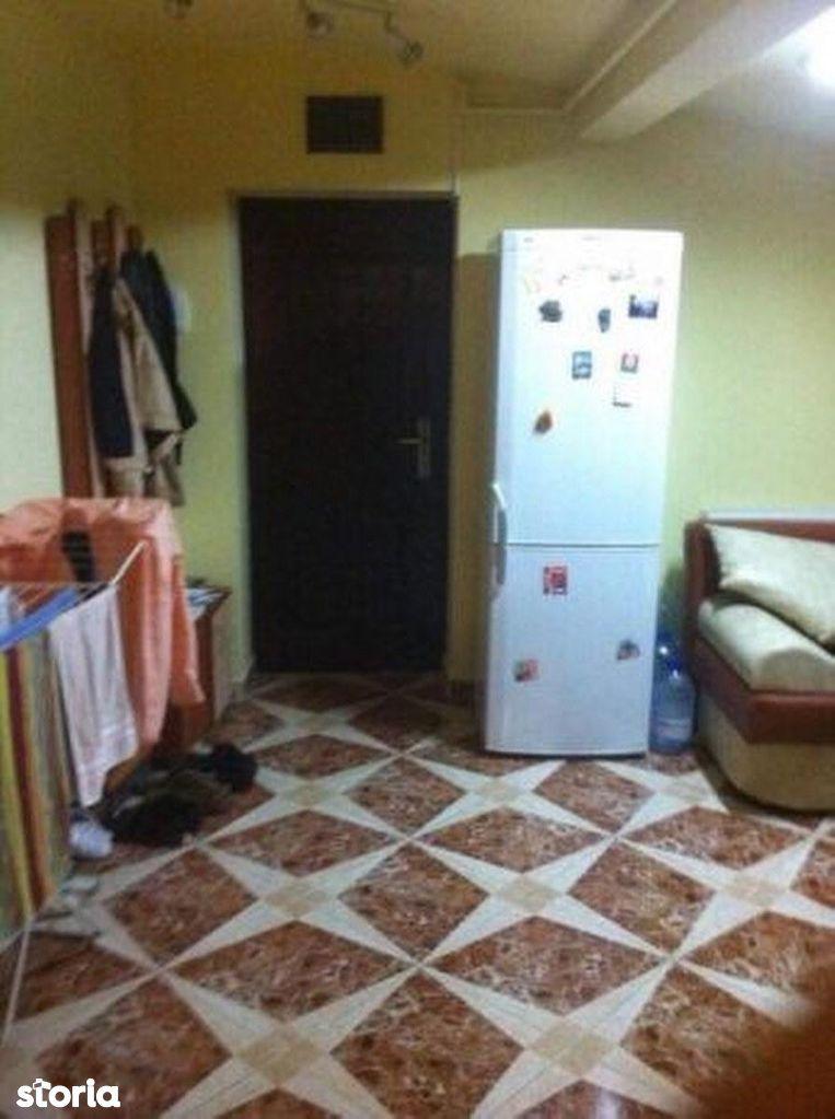 Apartament de vanzare, Mureș (judet), Strada Mărăști - Foto 2