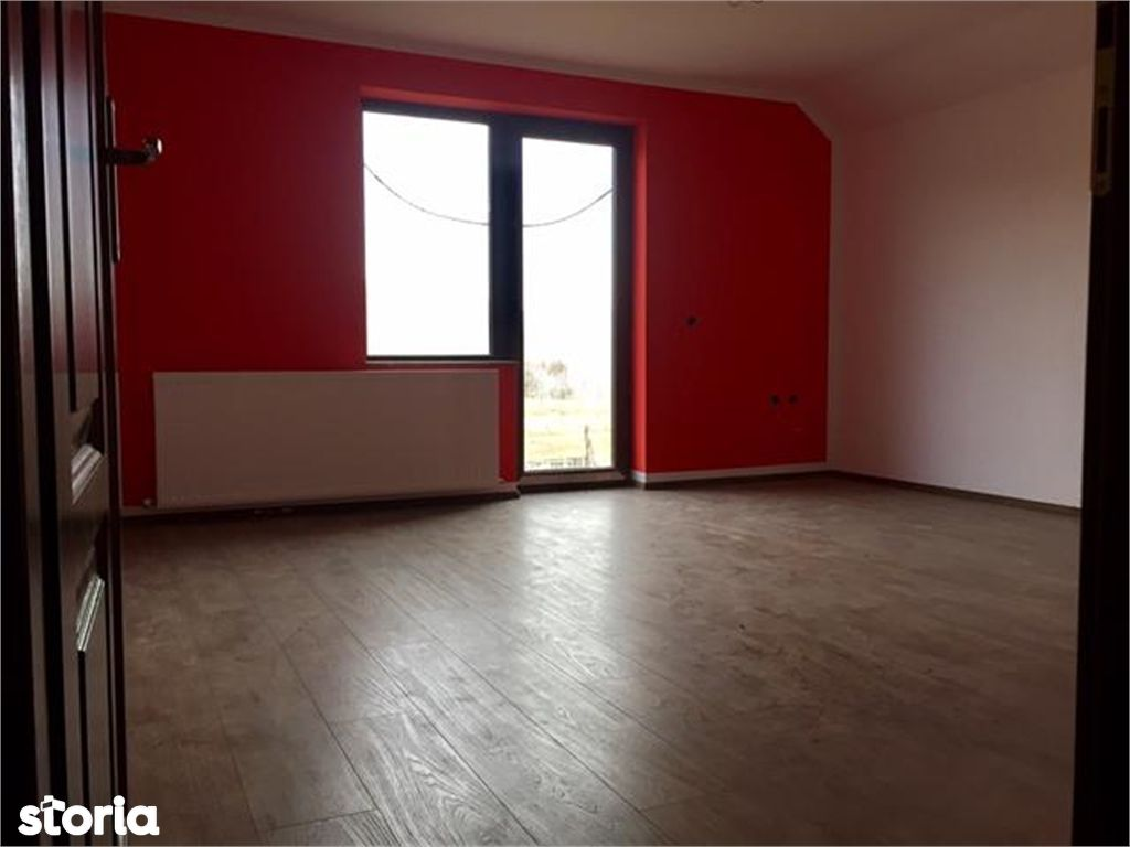 Casa de vanzare, Argeș (judet), Cicăneşti - Foto 15