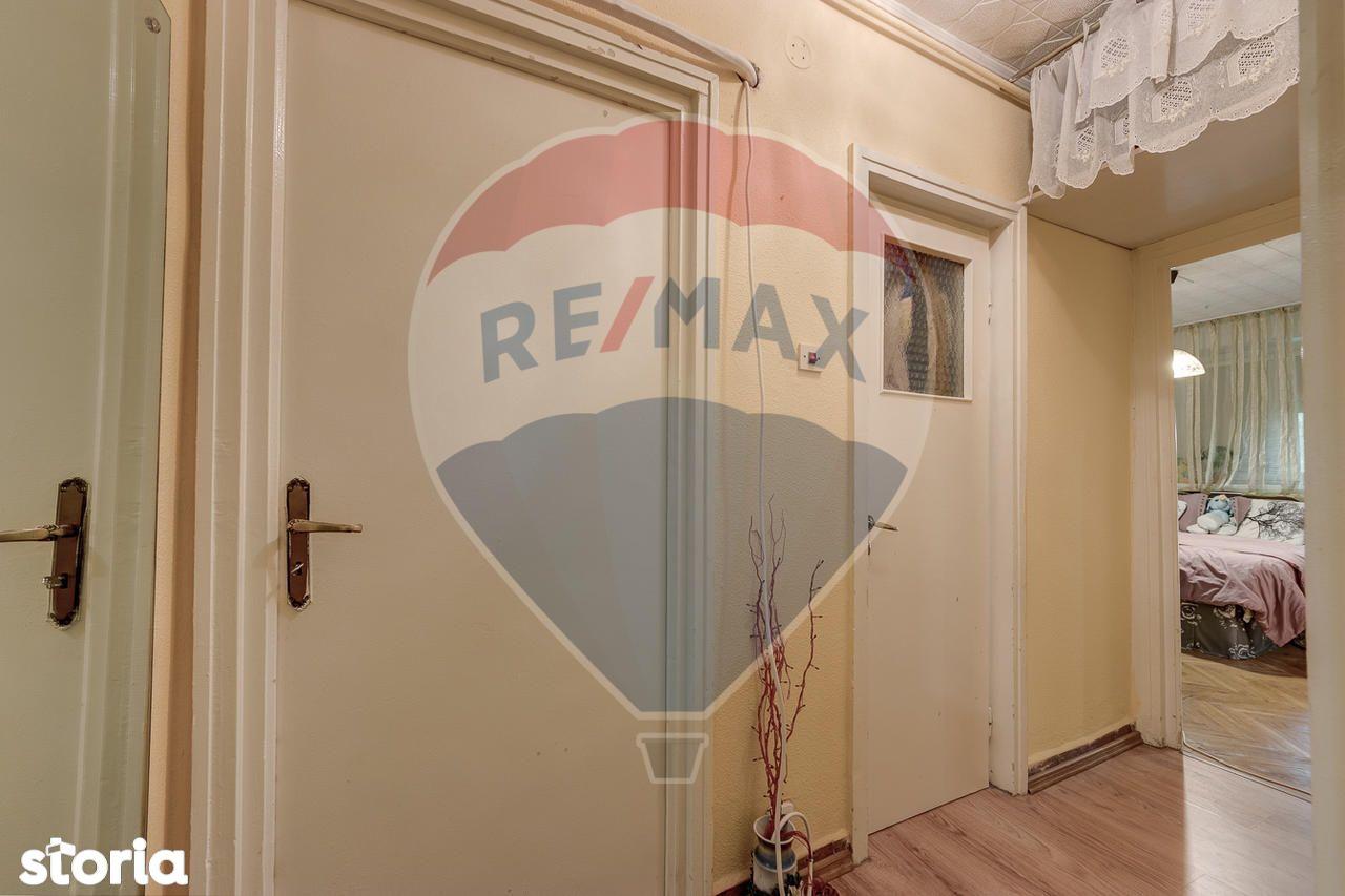 Apartament de vanzare, București (judet), Strada Pavlov P. I. - Foto 12