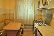 Apartament de inchiriat, Iasi - Foto 9