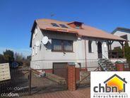 Dom na sprzedaż, Świdwin, świdwiński, zachodniopomorskie - Foto 18