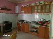 Casa de vanzare, Mureș (judet), Unirii - Foto 3