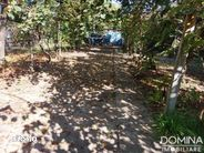 Casa de vanzare, Gorj (judet), Zona Abator - Foto 4