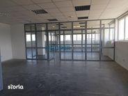 Birou de inchiriat, București (judet), Strada Complexului - Foto 6