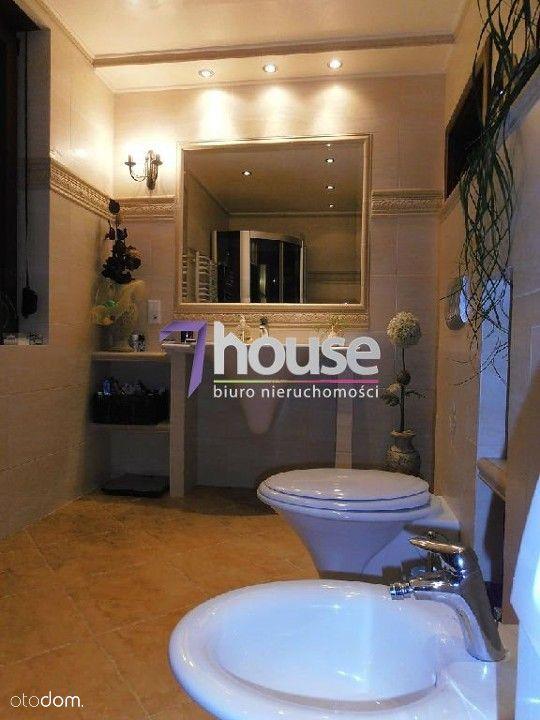 Dom na sprzedaż, Świerklaniec, tarnogórski, śląskie - Foto 9