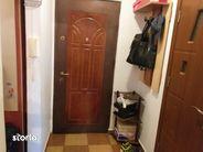 Apartament de inchiriat, București (judet), Titan - Foto 14